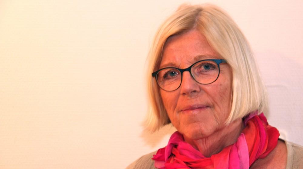 KBT-Konsult Eva Bergqvist